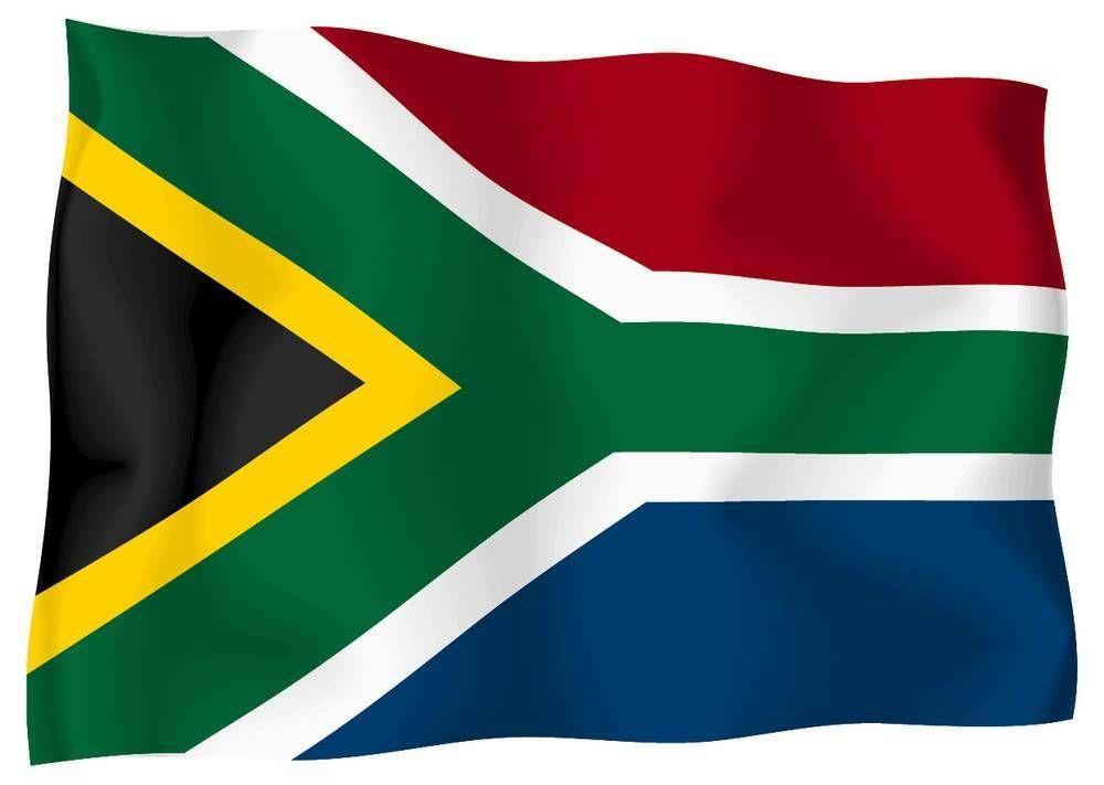 Boa oportunidade nas passagens Exec/Eco para África do Sul !