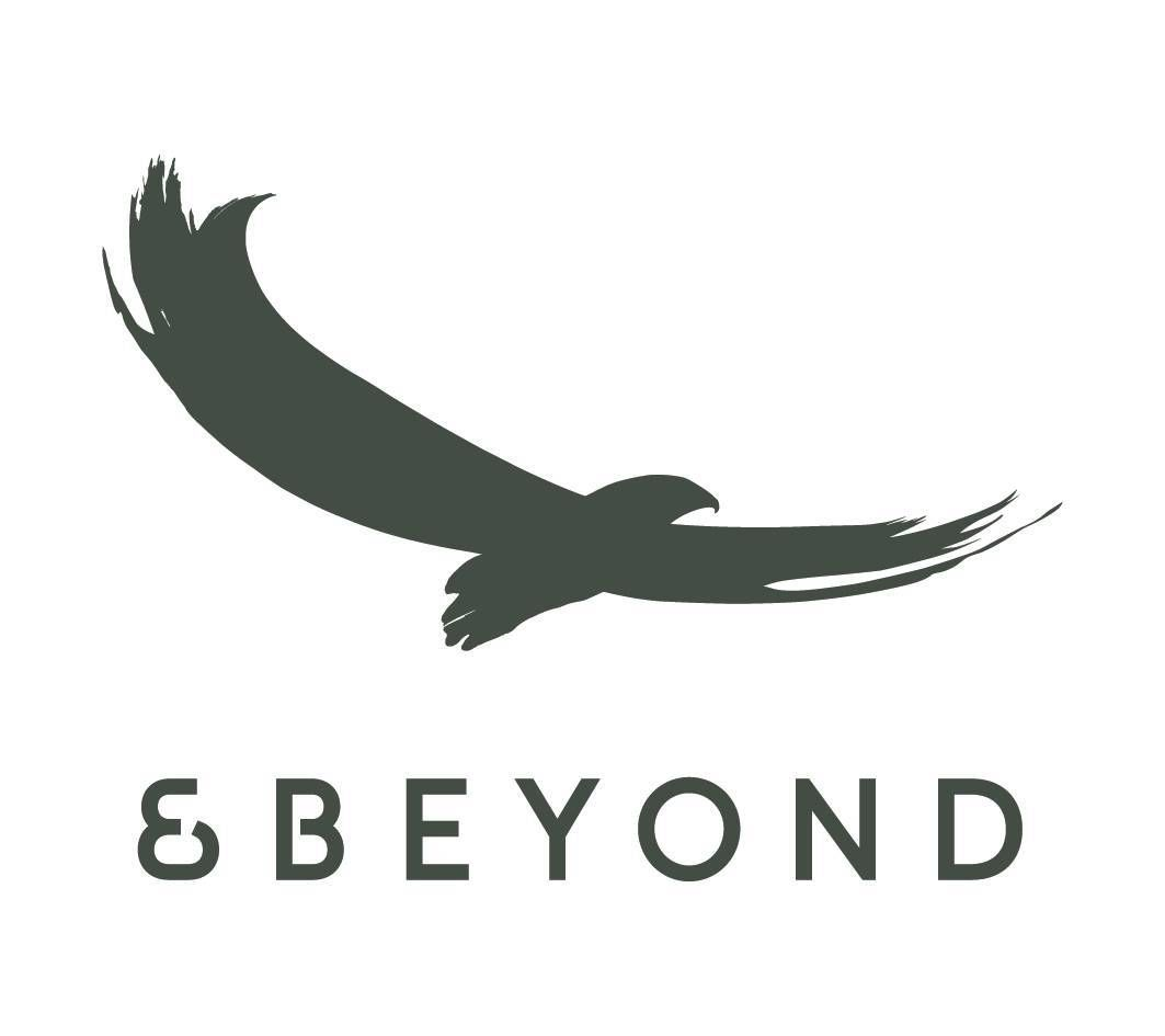 andBeyond logo_brown