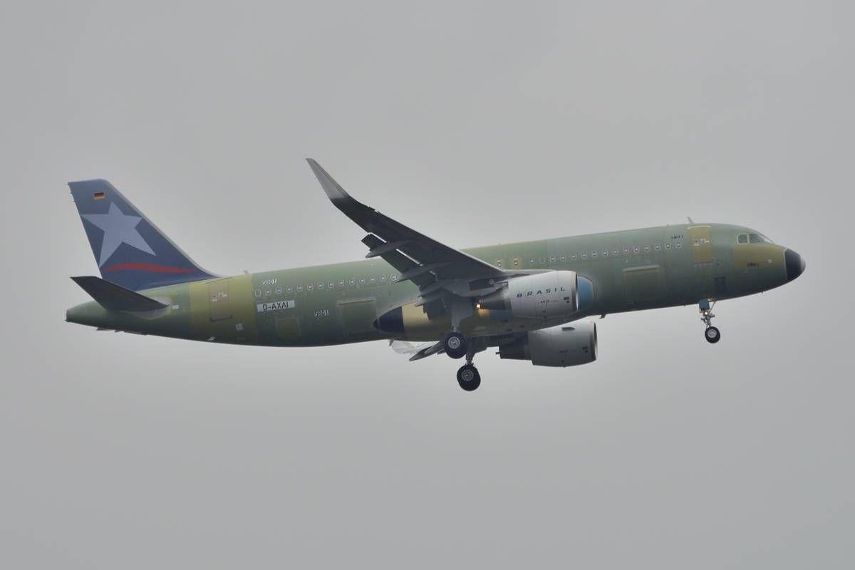 Foto: aviation-friends-hamburg.de