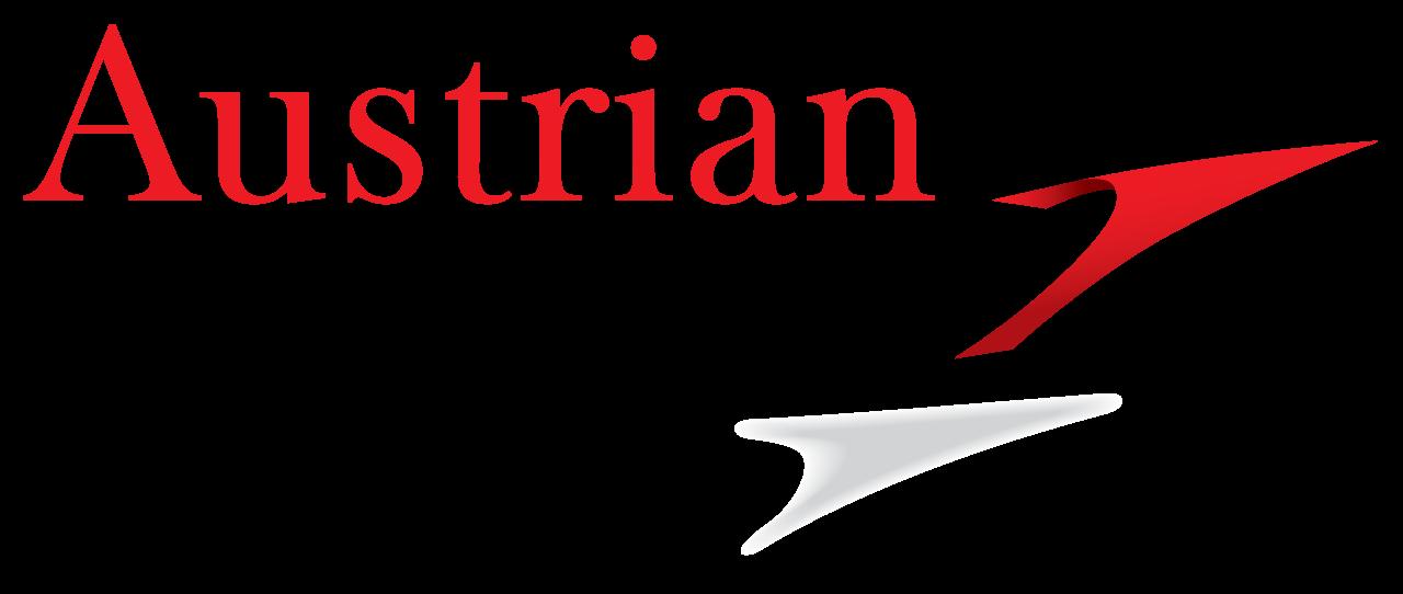Classe Executiva da Austrian no B777 – Frankfurt para Vienna