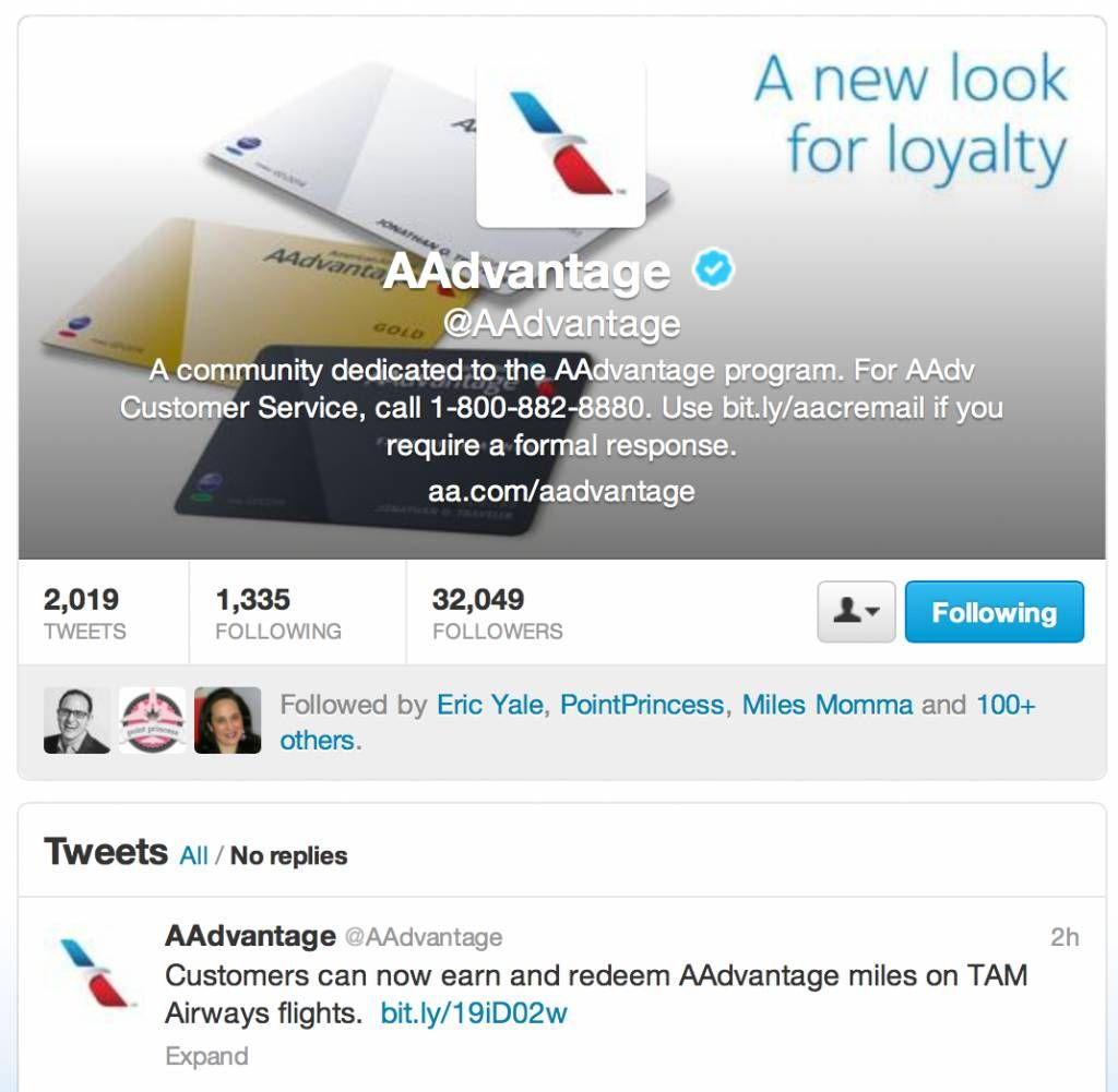 American Airlines Publica Que J 225 E Poss 237 Vel Usar Milhas