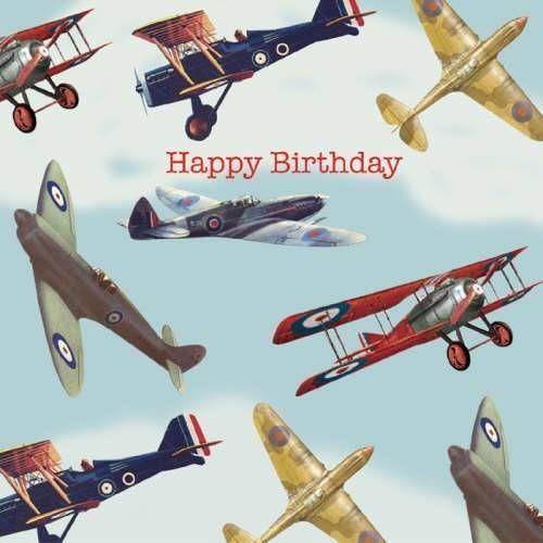 Imagem: http://www.thenurseryshop.com/image/cache/Powell_Card_Airplane_Birthday-500x500.jpg
