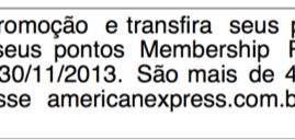 American Express oferece 30% de bônus na transferência para o Iberia Plus