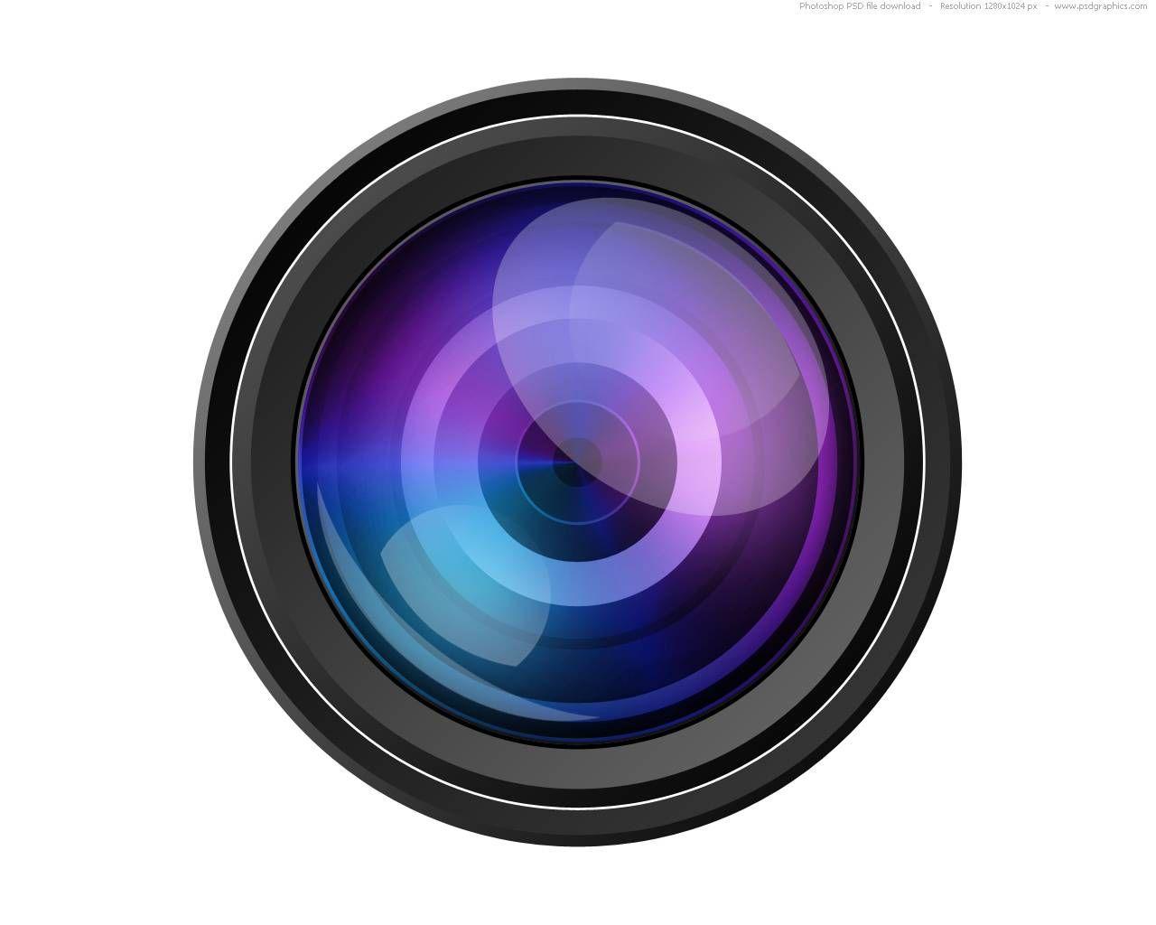 HELP! Preciso de dicas de câmeras fotográficas