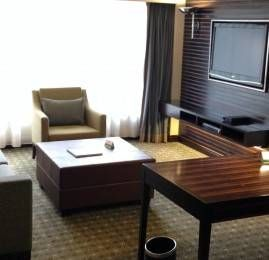 Holiday Inn Singapore Orchard City Center
