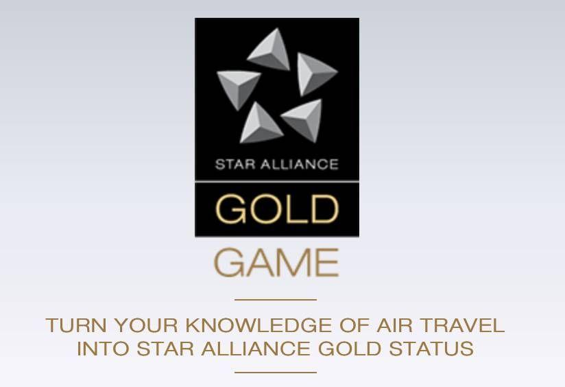 star alliance game