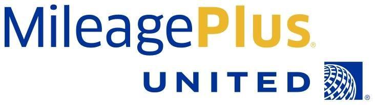 MileagePlus da United vai aumentar a tabela de resgate de passagens ano que vem