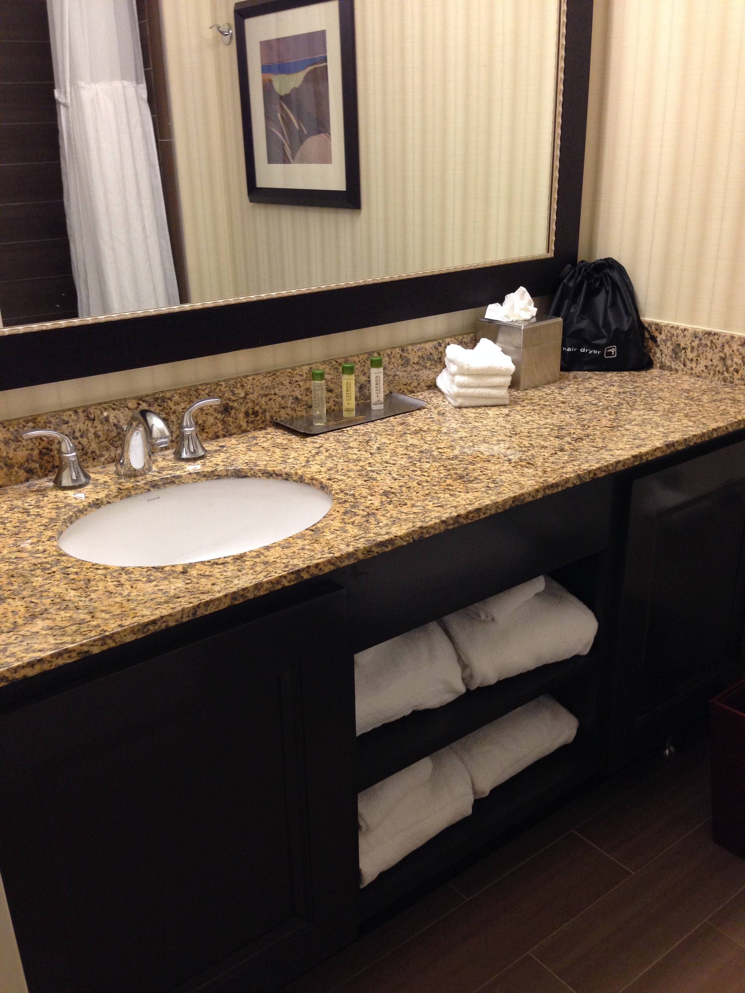 Doubletree Suites Lake Buena Vista