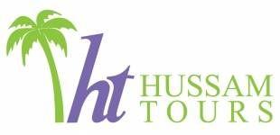 hussam tours jordan