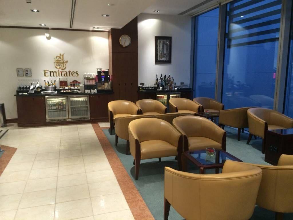 emirates lounge heathrow sala vip