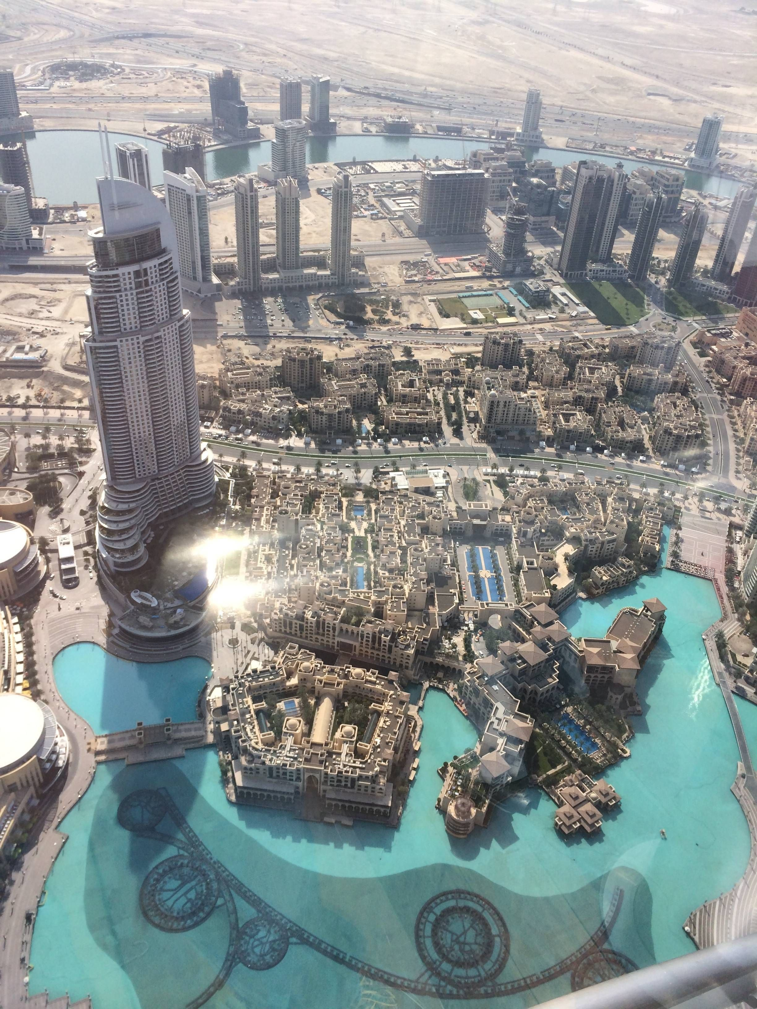 DTTS Group Dubai