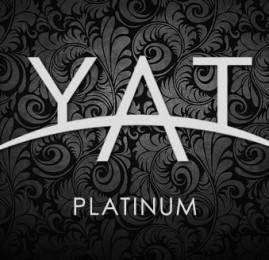 Ganhe status Platinum sem se hospedar na rede de hotéis Hyatt