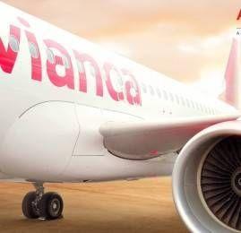 Star Alliance anuncia oficialmente a entrada da Avianca Brasil