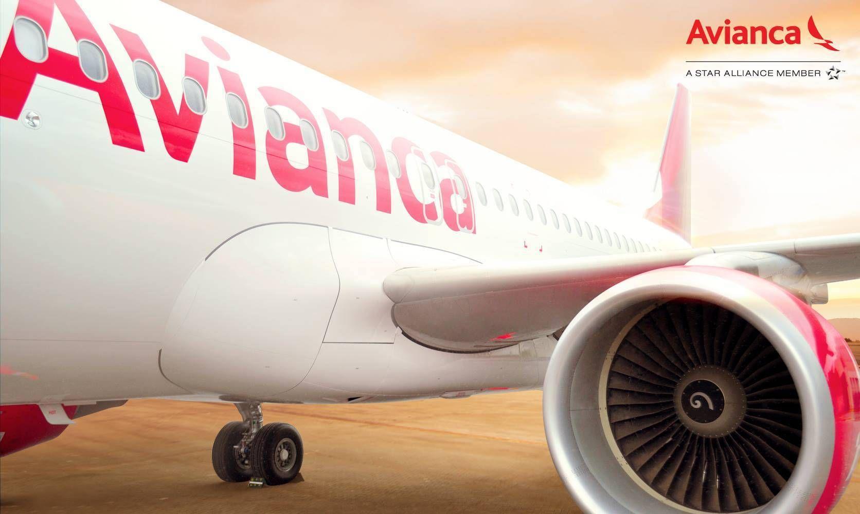 Conheça a nova classe executiva da Avianca no A330