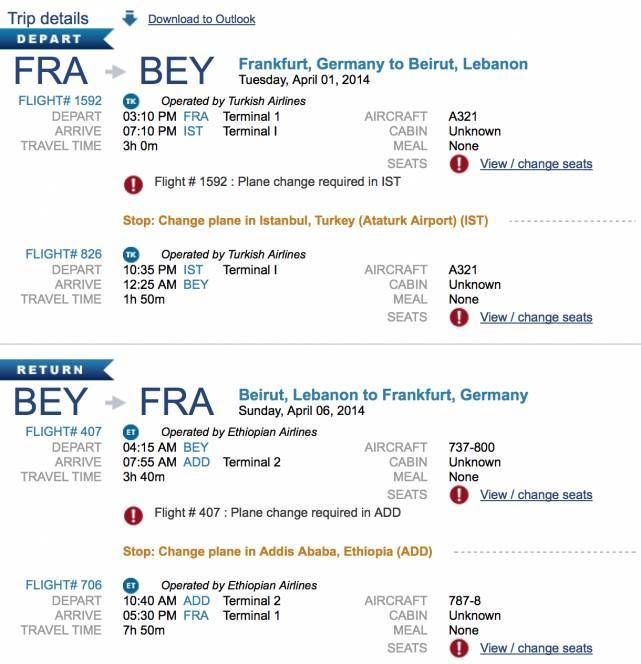 us airways dividend miles - passageirodeprimeira
