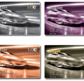 Sixt oferece status Platinum gratuito para clientes Smiles Diamante, Fidelidade Vermelho e outros programas de fidelidade