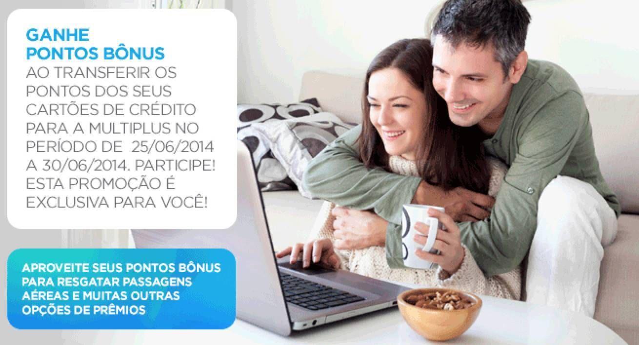 TAM Fidelidade oferece até 20% de bonus na transferência de pontos dos cartões de crédito