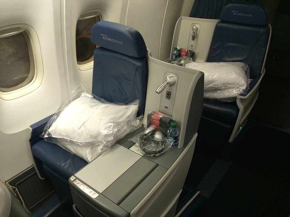 passageiro-de-primeira-classe-executiva-delta-boeng-767-400er-2-(2)