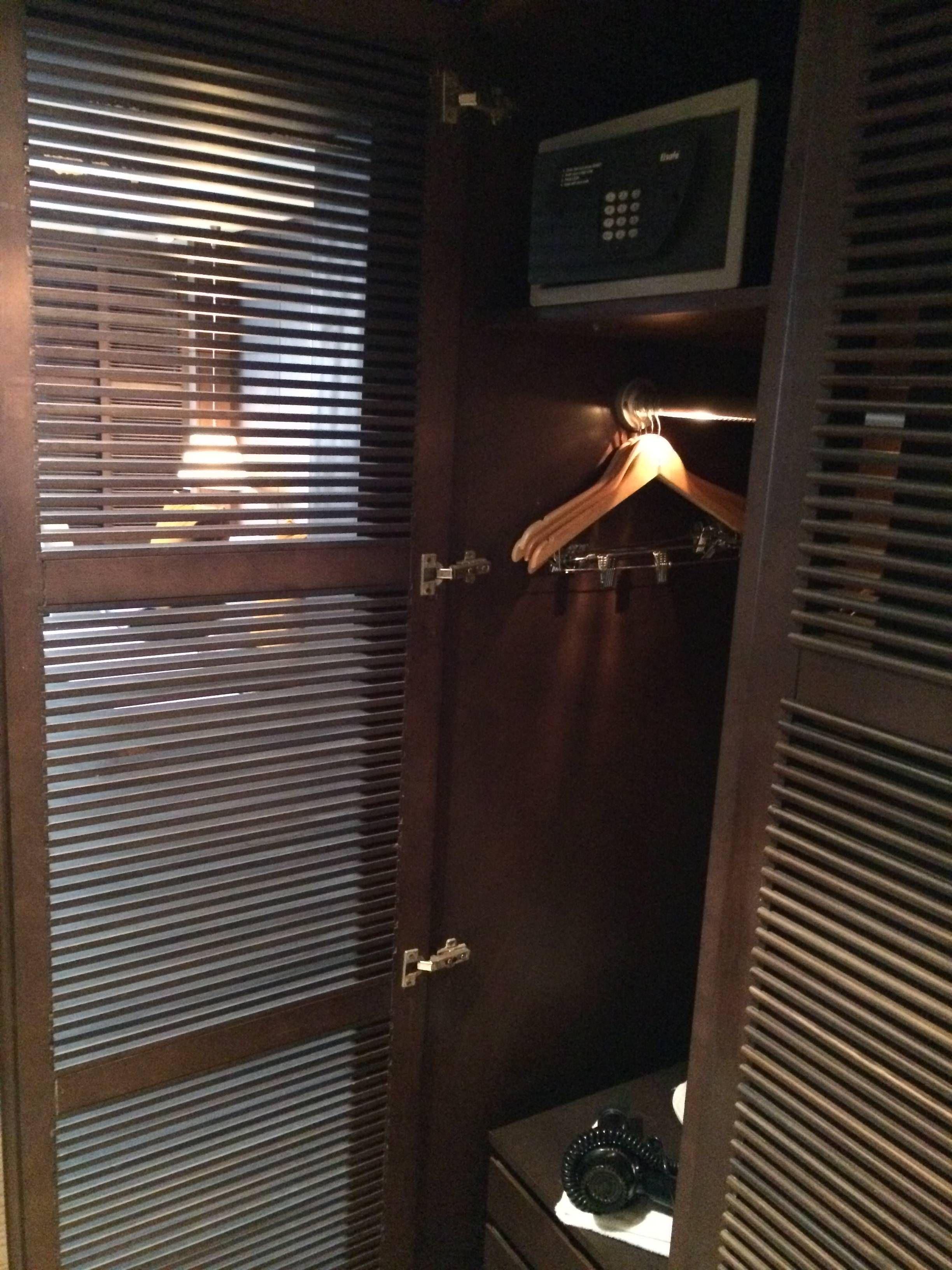 hyatt regency casablanca passageirodeprimeira