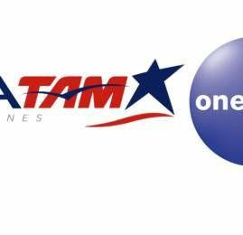 """LAN e TAM são reconhecidas como as """"Melhores Companhias Aéreas da América do Sul"""" no World Airline Awards"""