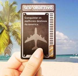GOL amplia sua operação no Aeroporto Viracopos em Campinas