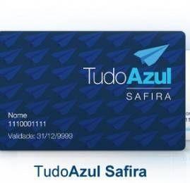 Clientes TudoAzul Safira terão descontos especiais em restaurantes
