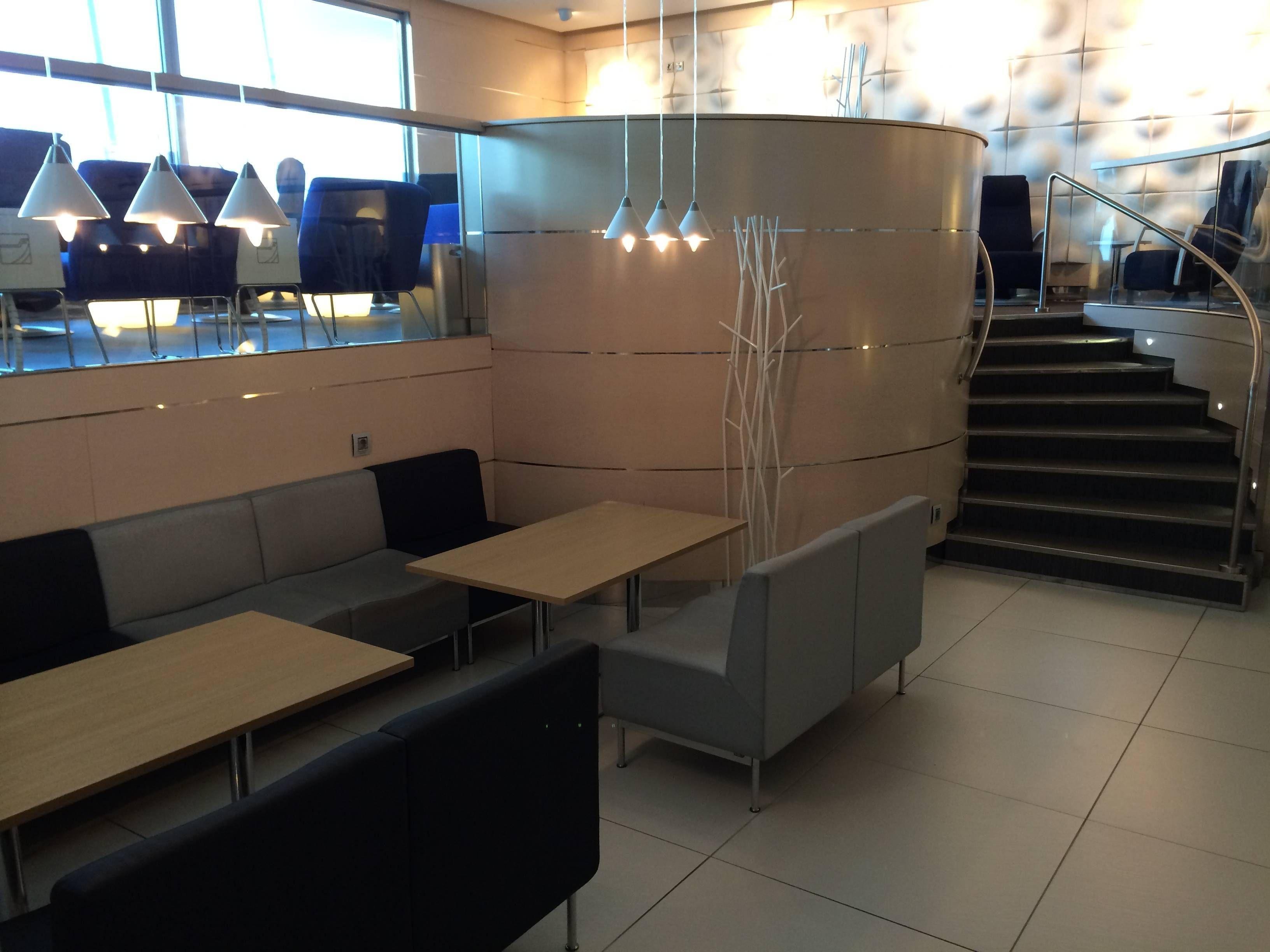 finnair lounge helsinki passageirodeprimeira