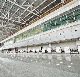 Passageiros que passaram pelo aeroporto de Natal vão receber reembolso da taxa de embarque