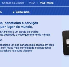 Possível vazamento de informações de segurança dos cartões da Caixa Econômica: Você foi vítima?