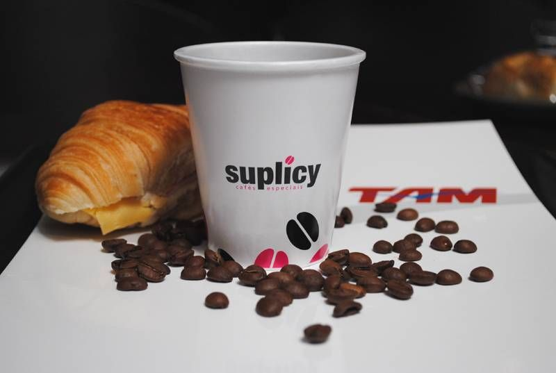 cafe suplicy tam