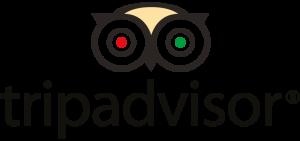 trip-advisor- logo