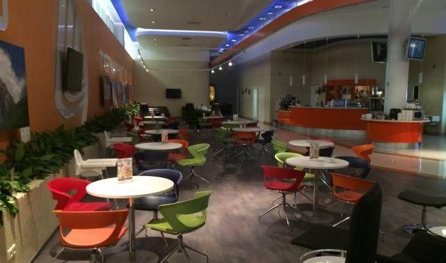galaktika business lounge sala vip moscow