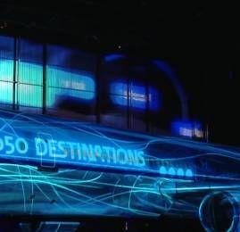 KLM comemora 95 anos e anuncia novidades para o Brasil