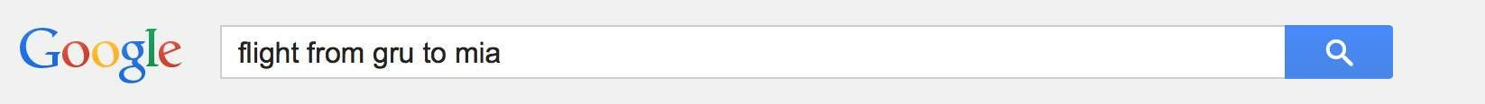 google passageirodeprimeira