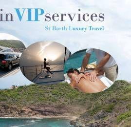 Latin VIP Services – Um concierge de luxo em St. Barths