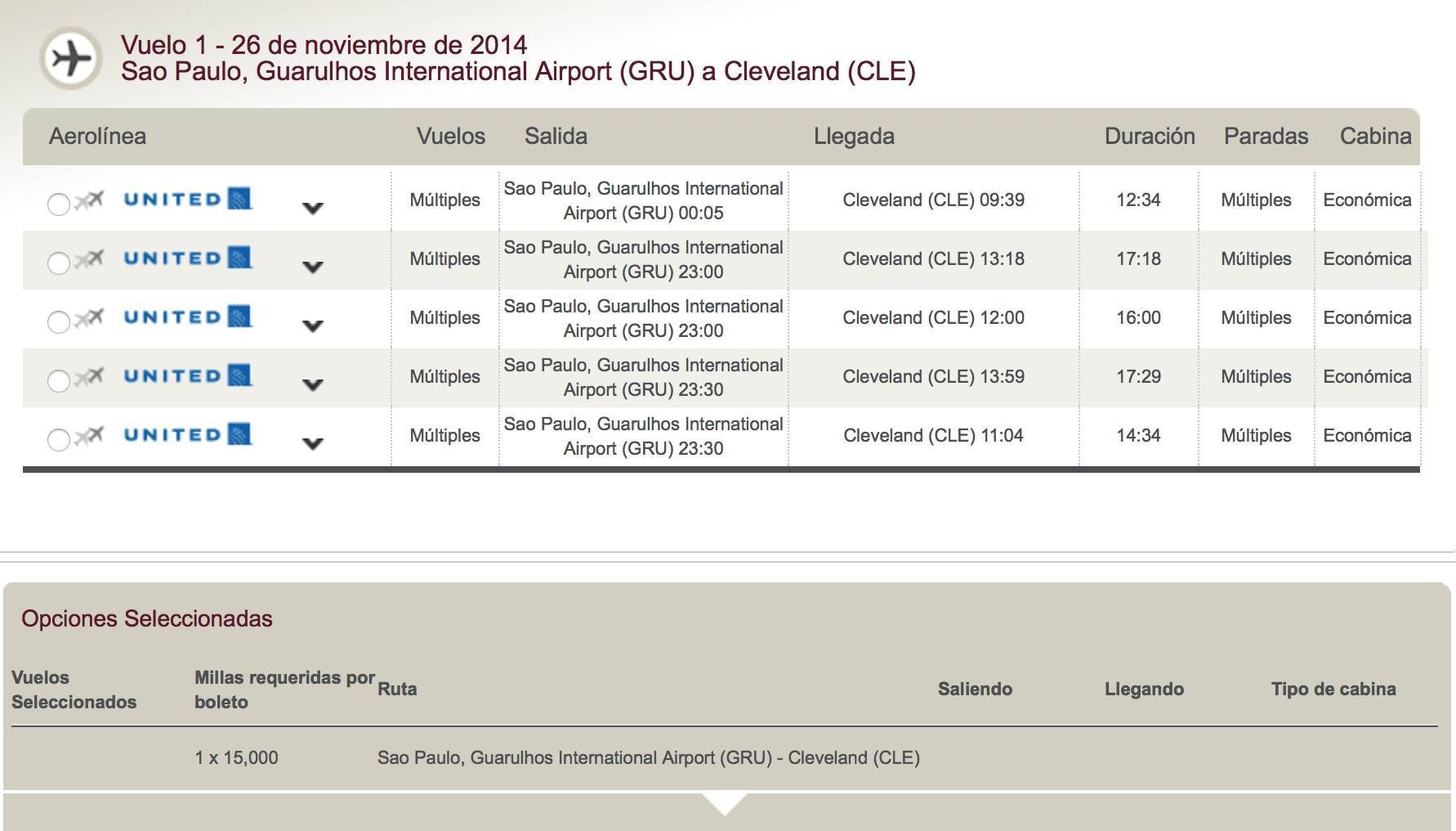 Screen Shot 2014-10-28 at 10.29.14 AM