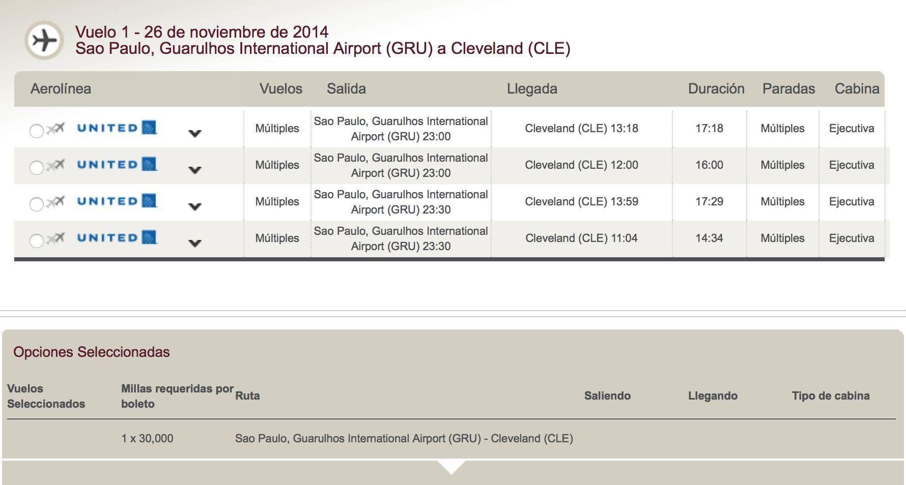 Screen Shot 2014-10-28 at 10.30.02 AM