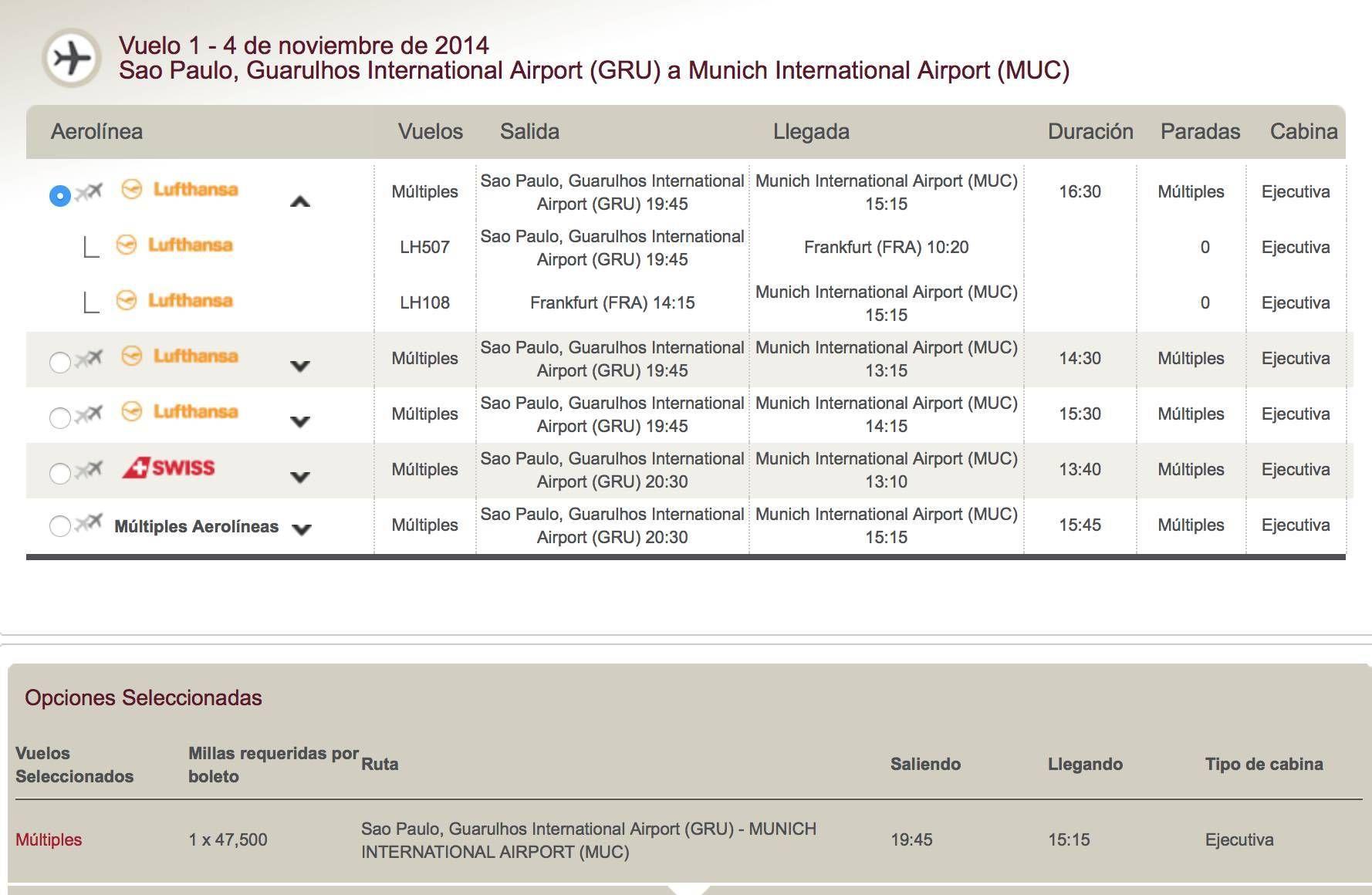 Screen Shot 2014-10-28 at 10.38.47 AM