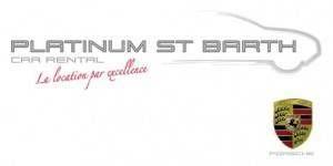 logo platinum BD-1