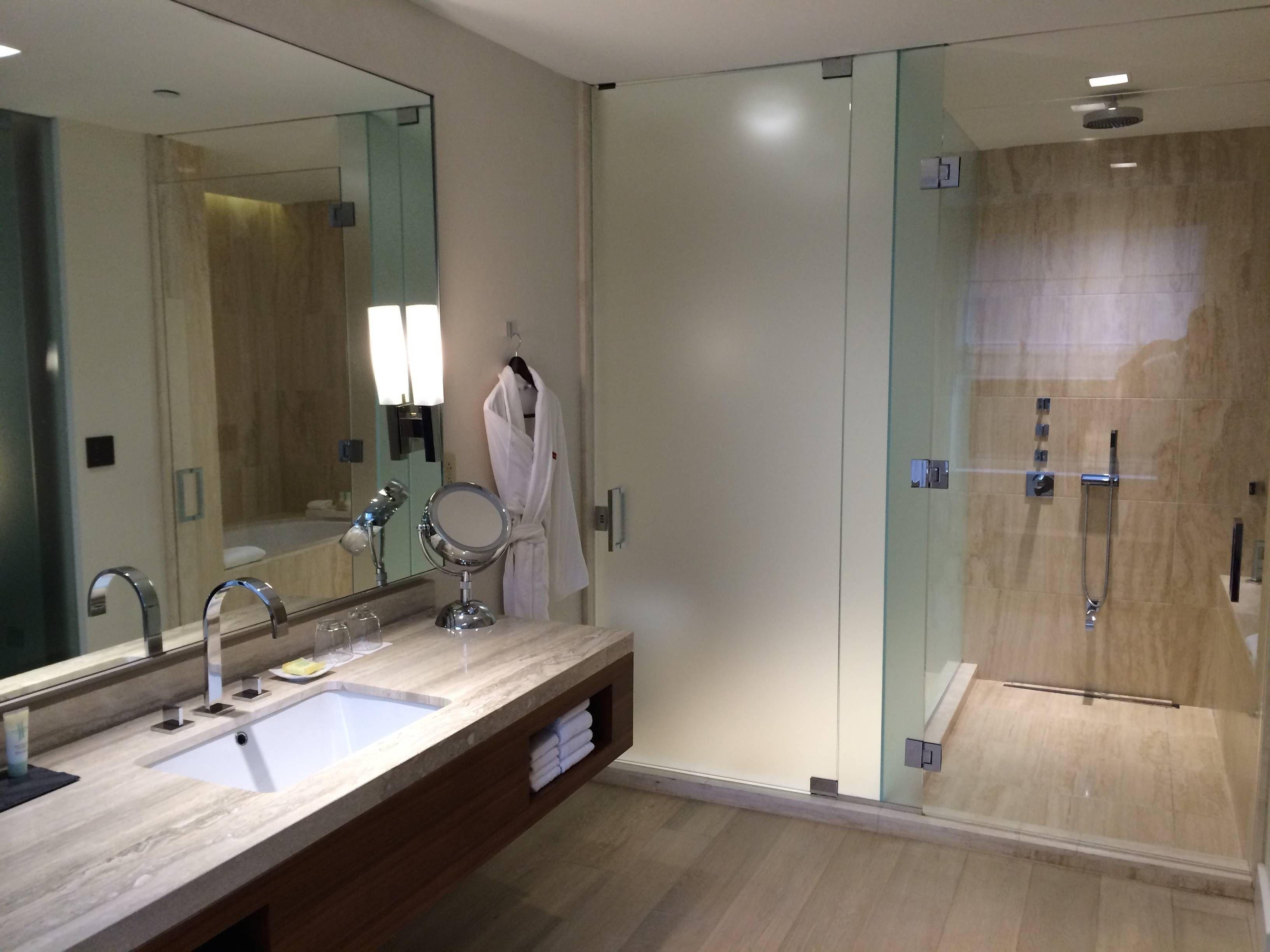 Banheiros Com Banheira E Chuveiro Separados  homefiresafetykitcom banheiros -> Banheiro Com Banheira E Chuveiro Separados