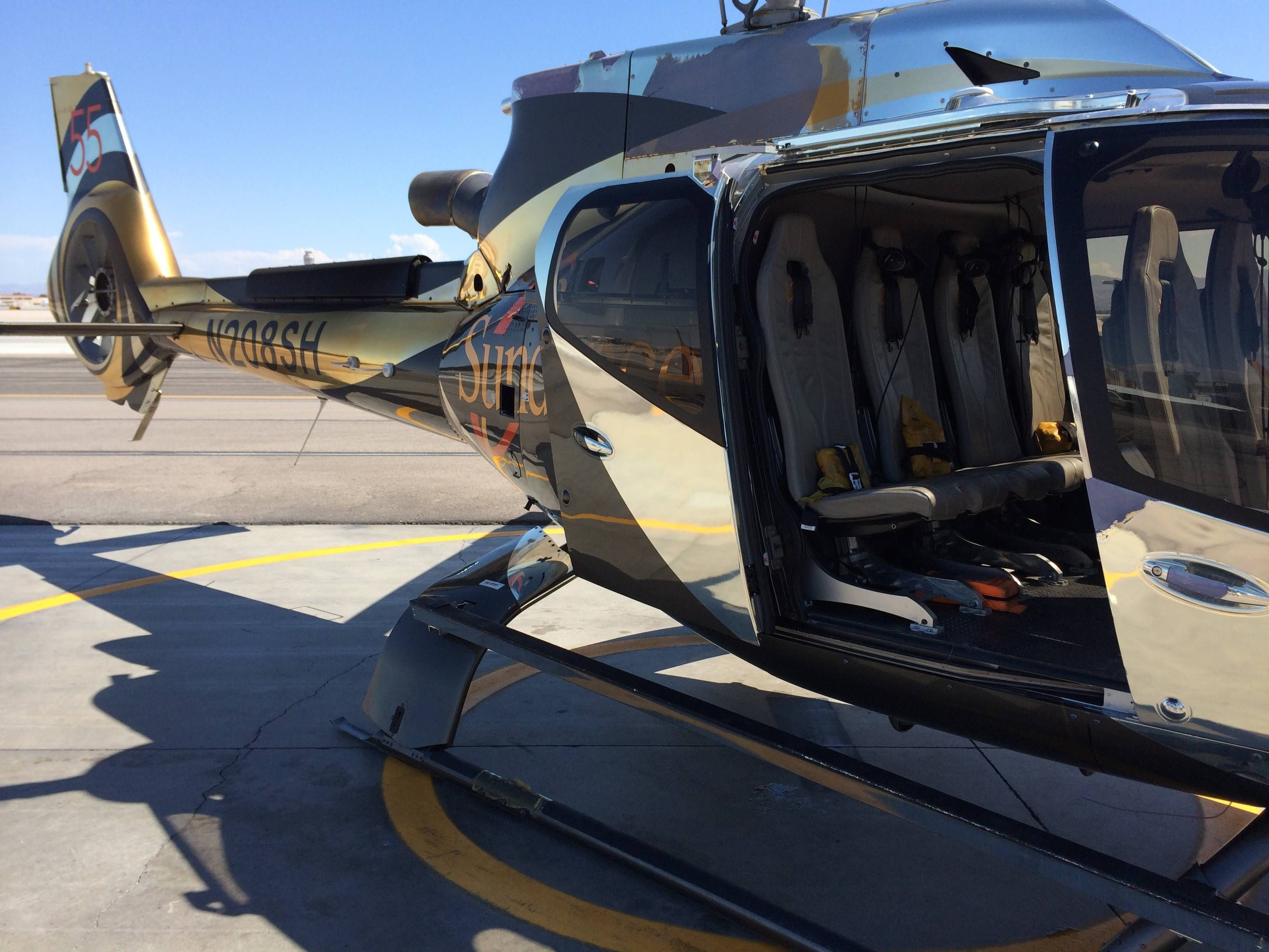 sundance helicopter las vegas passageirodeprimeira