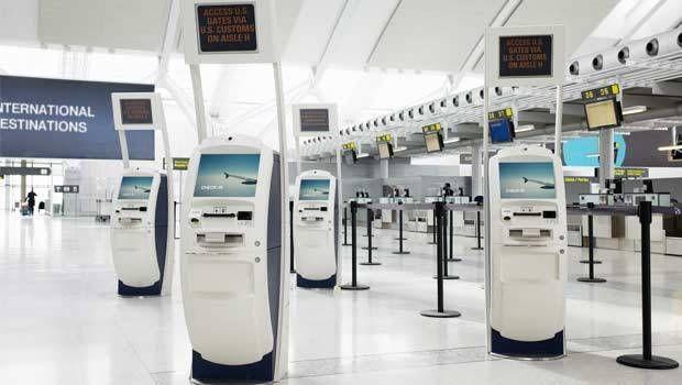 us__en_us__ibm100__innovate_kiosk__airport__620x350