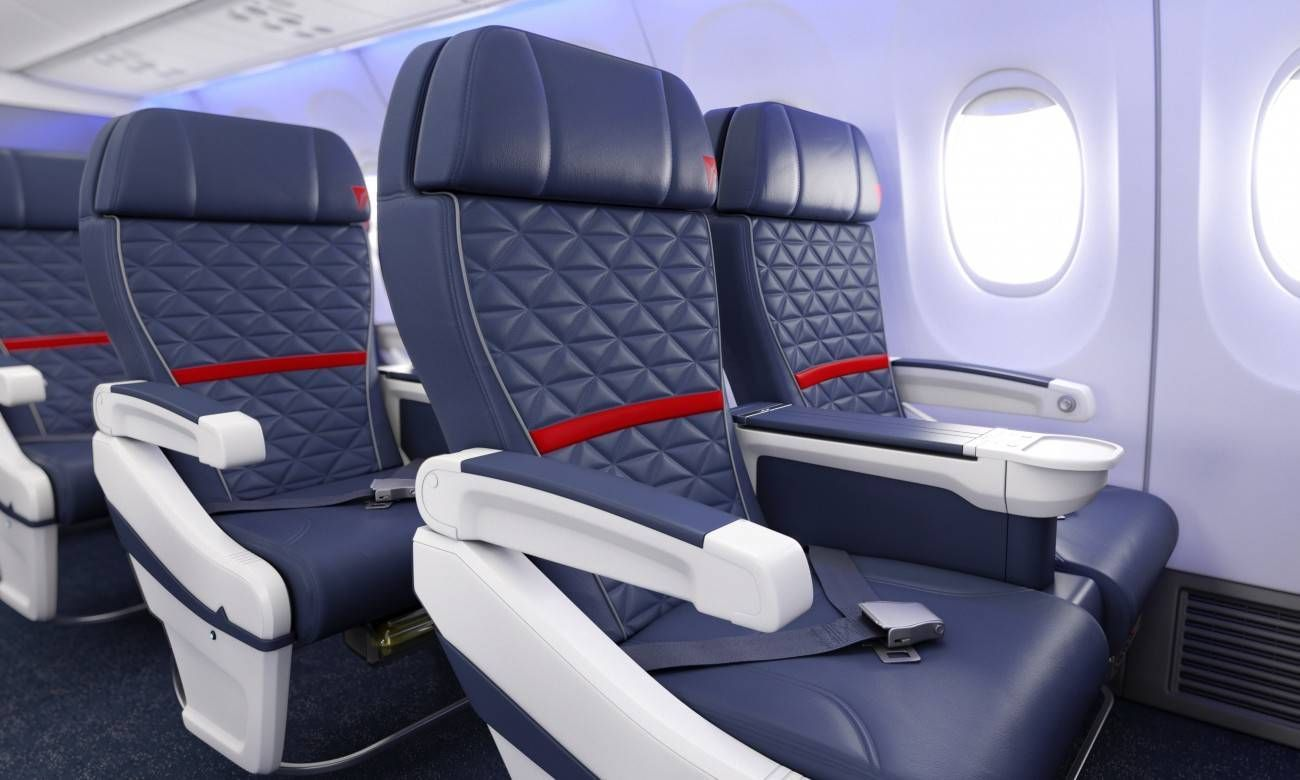 737_FirstClass