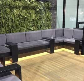 Sala VIP GRU Executive Lounge – Aeroporto de Guarulhos (GRU)