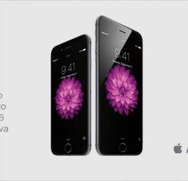 Ganhe pontos Multiplus Fidelidade ao comprar na Apple Store