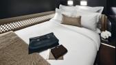 """Conhecendo a """"The Residence"""" a cabine mais luxuosa do mundo no A380 da Etihad Airways"""