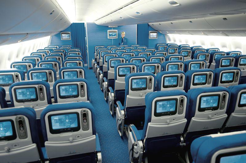 interior-econom-class-b777-300er-sitzreihen.cr3727x2480-0x0.800x