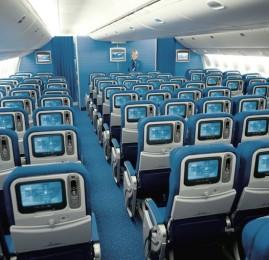 IMPERDÍVEL ! Passagens para Madrid por R$580,00 ida e volta
