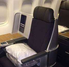 American Airlines vai cancelar rota Campinas – Nova York ainda este mês
