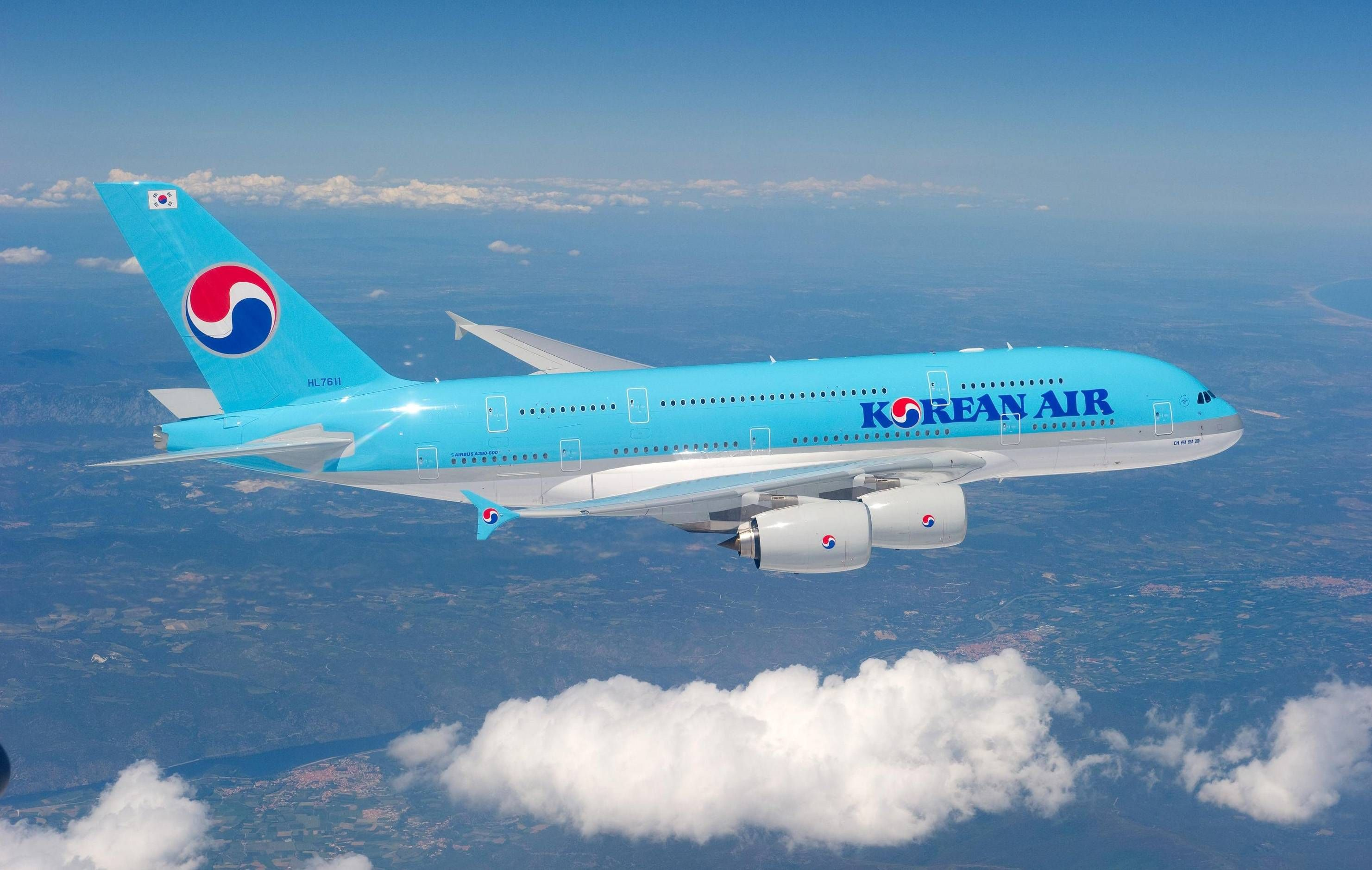 Korean-A380-2-5-11